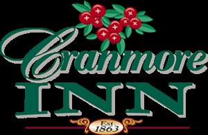 Cranmore Inn Bed & Breakfast